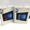 China Genuine Korean Language win 10 pro coa sticker online download computer sfotware system authorized windows 10 Pro wholesale