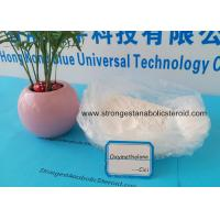 China Anadrol Oral Oxymetholone Use Oral Anabolic Steroids Of Adrenal Cortical Hormone For Gain Muscle wholesale
