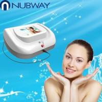 China hottest seller!!! spider vein removal device/ vascular lesions removal for skin beauty wholesale