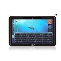 China 10.2 inch touch-screen 3G Wireless Tablet PC wholesale