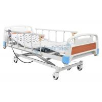 China YA-D3-4 Three Movements Electrical Operation Bed wholesale