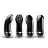 China Oral Vagina Sex Voice Vibration Male Masturbation Sex Toys Pussy Cup Toys wholesale
