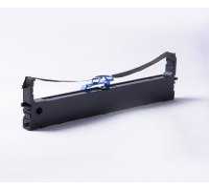 China INK PRINTER RIBBON For Star BP700KII GZSB250006 Black wholesale