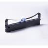 Buy cheap INK PRINTER RIBBON For Star BP700KII GZSB250006 Black from wholesalers