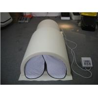 China Infrared SPA Capsule Detoxification Capsule Beauty Equipment wholesale