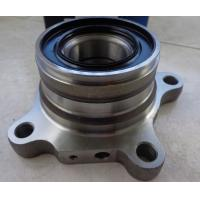 China 【ONEKA】Wheel Hub Bearing for Toyota Land Cruiser 42450-60050  512228 wholesale