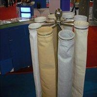 China PTFE Filter Bag wholesale
