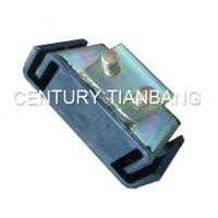 China Zhongtong bus Spare parts - 10A16-01040 ENGINE SUSPENSION SUPPORT. wholesale