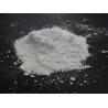 China Aluminium Metallurgy Sodium Aluminum Fluoride CAS 13775 53 6 High Purity wholesale
