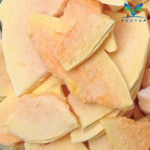 China Freeze Dried Papaya wholesale