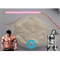 Safety and Effective Male Enhancement Men Sexual Health Steroids Powder
