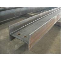 China Structural Steel H Beam wholesale