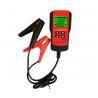 China Auto diagnostic tool digital 12V battery tester wholesale
