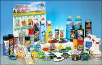 China Air Freshener and Car Care Products wholesale
