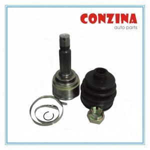 China hyundai atos C.V Joint drive parts OEM 49500-02000 wholesale