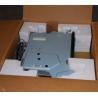 Buy cheap Noritsu laser repair , Frontier laser repair from wholesalers