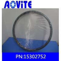 China TR100 SEAL ASSY-FACE TYPE 15302752 on sale