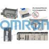China Omron CS1D-ETN21D Ethernet Unit for CS1D PLC Pls contact vita_ironman@163.com wholesale