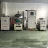 China VLF vacuum suspension melting furnace (0.3-2KG) wholesale