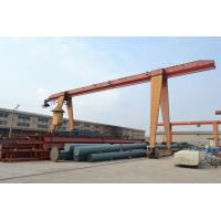 China Q235B STEEL STRUCTURE WORKSHOP MATERIAL STEEL FRAME CHEAP wholesale