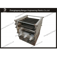 China Extrusion Thermal Mould for Thermal Break Strip Aluminum Profile wholesale