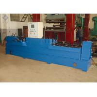China Fin Calibrating Machine for Membrane Panel Production Line wholesale