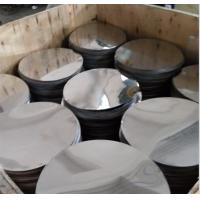 China coil stainless steel 410 BA finish soft temper DDQ wholesale