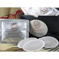 China Coffee Filter Paper for E.S.E. on sale