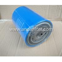 China High Quality Hydraulic filter For SCANIA 1768402 wholesale