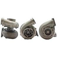 Buy cheap A40 Hauler Volvo Engine Spare Parts For Generator / Turocharger Steel Material from wholesalers