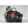 China GT4702 706224-0001 23524077 Detroit S60 Garrett Engine Turbocharger wholesale
