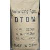 China VULCANIZING AGENT DTDM wholesale