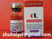 China Testosterone Sustanon 250 Anabolic Steroid Injections CAS 68924-89-0 wholesale