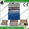 China Reciprocating Pulp Moulding Machine (FZ-ZMW-3) wholesale