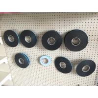 Double Sided PE foam acrylic adhesive tape