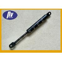 China 10N - 2000N Force Automotive Gas Spring No Noise Free Length ISO 9001 Approved wholesale