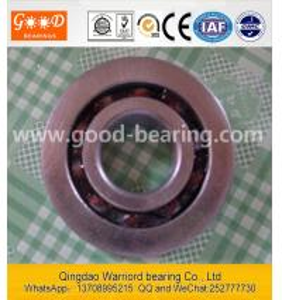 China Supply miniature imported bearing SKF 61801 61802/C3 61803 mechanical bearings wholesale