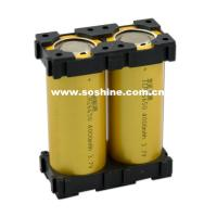 China 26650 battery spacer / battery holder wholesale