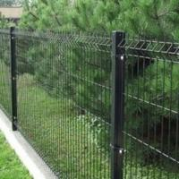 China pvc coated welded wire mesh whole sales from china wholesale
