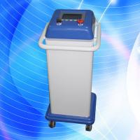 China 2000 mj energy effective nd yag laser body tattoo and eyebrow tattoo removal beauty device on sale