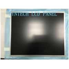 China Desktop 1280*1024 Monitor LCD Panel wholesale