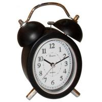 China Twin Bell Alarm Clock wholesale