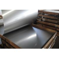 China 201 stainless steel sheet supplier with cheap price wholesale