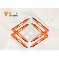 Buy cheap Reasonable Structure Steel Borewell Drilling Hammers Use In Products from wholesalers