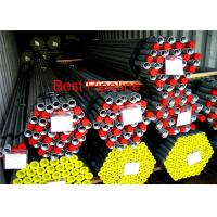China CSA Z245.1-07 CAT I II III  Duplex Steel Pipe For Transferring Oil / Natural Gas wholesale