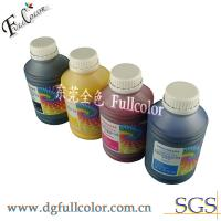 China Refillable Compatible Printer Pigment Ink For Epson pro 9880c large printers wholesale