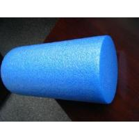 China Foam Roller, Yoga Roller (DY-FR-005) wholesale