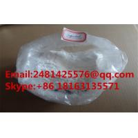China Oral Raw Anabolic Steroid Methasterone / Superdrol Powder CAS 3381-88-2 For BodyBuilding on sale
