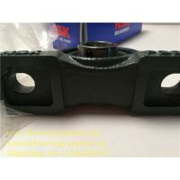 China Cast Iron Pillow Block Bearing FYH UCT220 Bearing Used in Construction Equipment wholesale