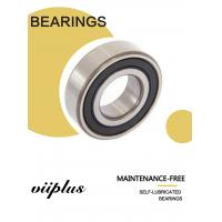 China Change Your Bearing Now | Plain Bearing Replacement Deep Groove Ball Bearing 624--6212 Series wholesale